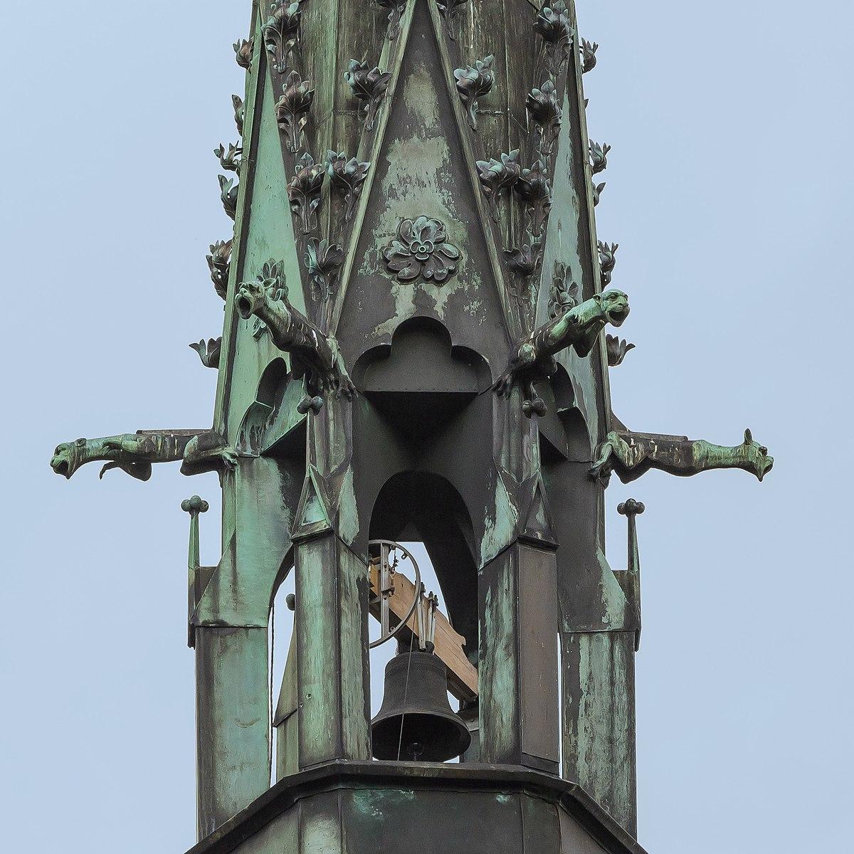 Architectural Metals Wikipedia