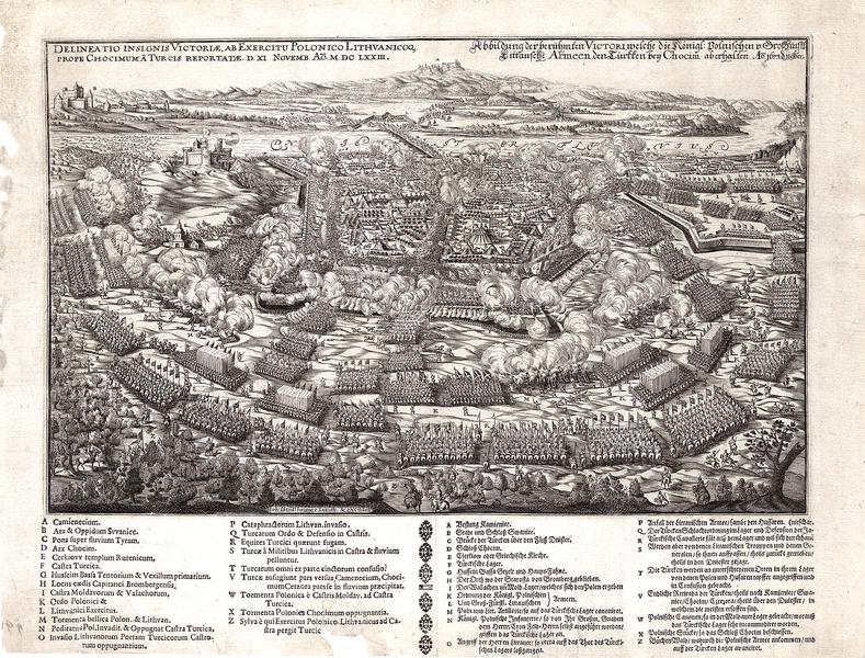 File:Battle of Khotyn 1673.PNG