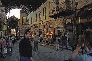 Damascus(js) 18.jpg
