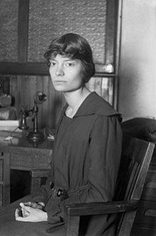 Dorothy Day 1916.jpg