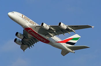 English: Photo I have taken at the 2005 Dubai ...