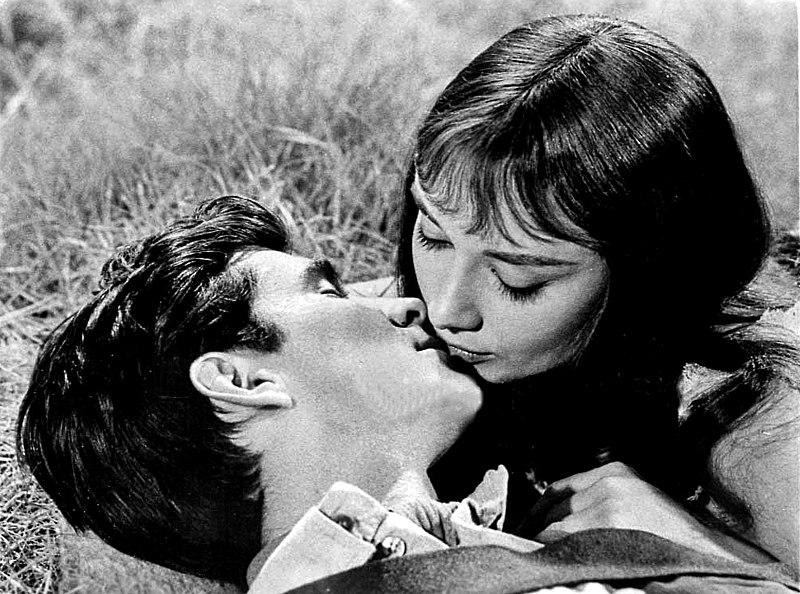 File:Hepburn-Perkins-1959.JPG