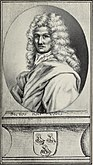 Sir William Paterson