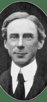 Bertrand Russell transparent bg.png
