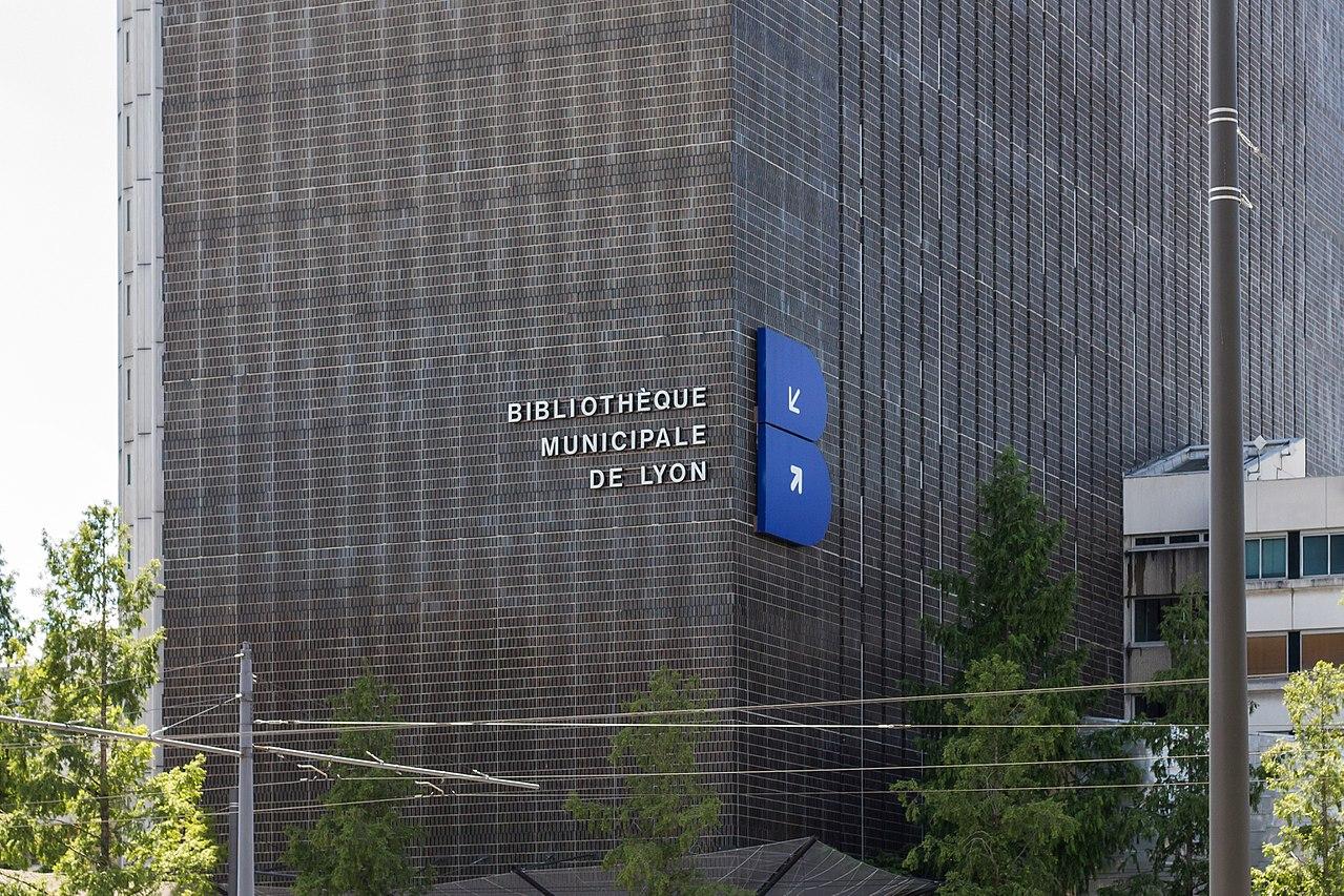 fichier facade bibliotheque municipale