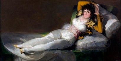 Goya Maja ubrana2.jpg
