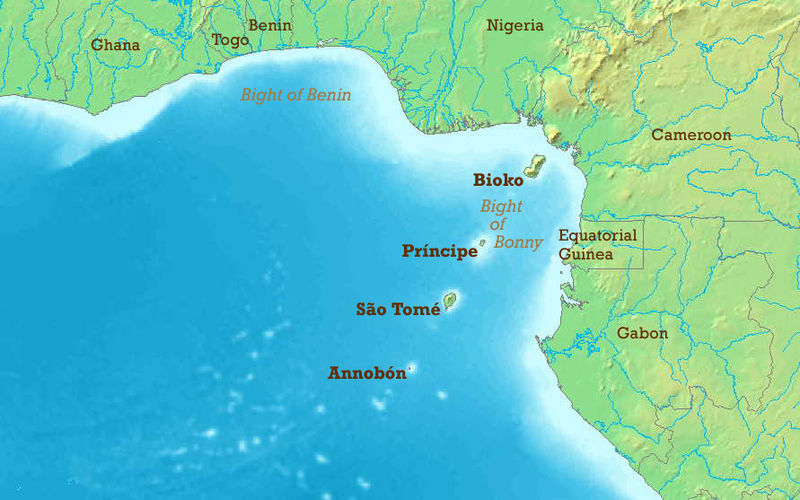 File:Gulf of Guinea (English).jpg