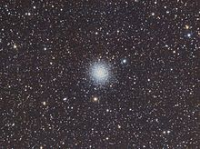 Messier 13 - Wikipedia