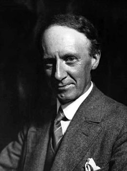 J. E. H. MacDonald — Wikipédia