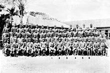 沖繩島戰役