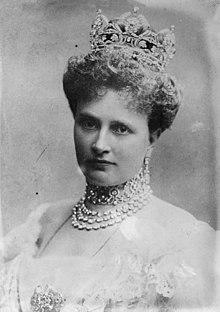 Maria Josefa of Austria.jpg