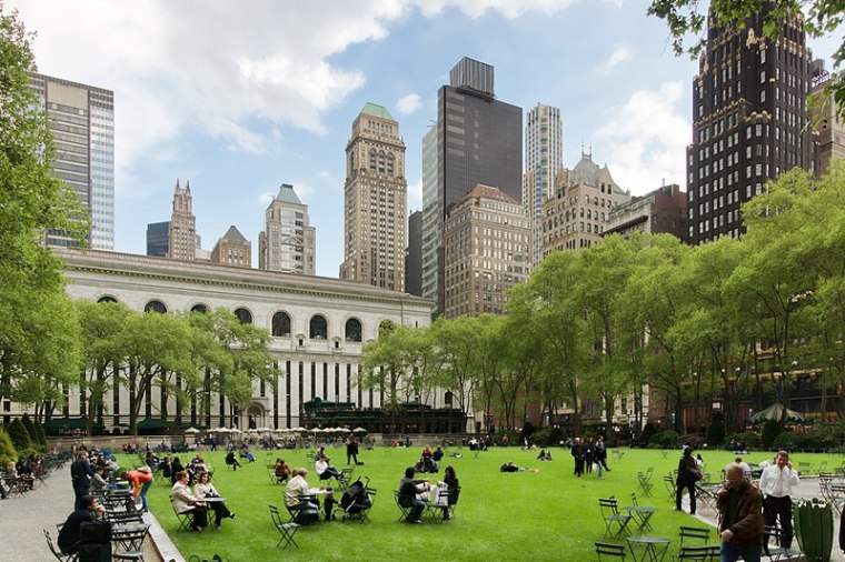 File:New-York - Bryant Park.jpg