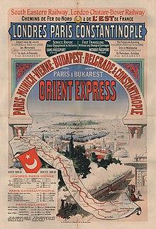 https://i1.wp.com/upload.wikimedia.org/wikipedia/commons/thumb/a/a7/Aff_ciwl_orient_express4_jw.jpg/220px-Aff_ciwl_orient_express4_jw.jpg