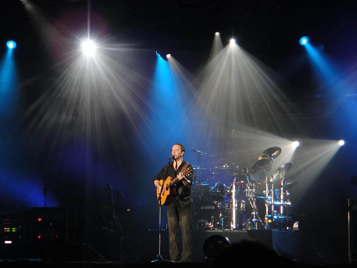 2010 Bonnaroo Music Festival Wikipedia