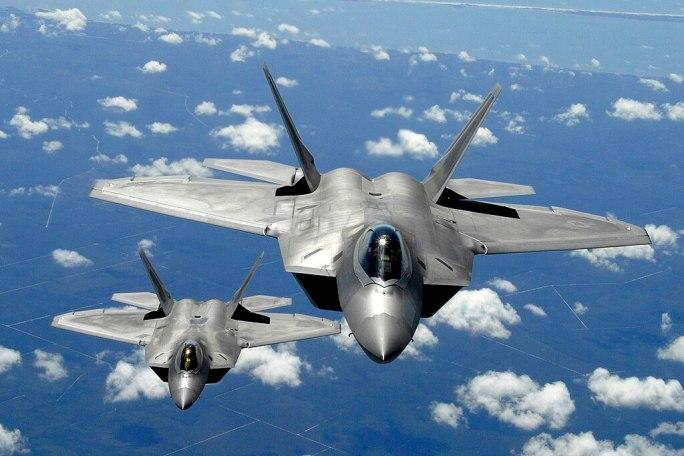 F-22 Raptor (2566025826)