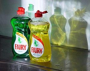 FairyBottles.jpg