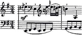 English: Classical music. Public domain. Old e...