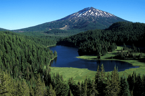 Updated 03/30/21 pennsylvania's allegheny national forest is located in the northwestern corner of. Deschutes National Forest Wikipedia