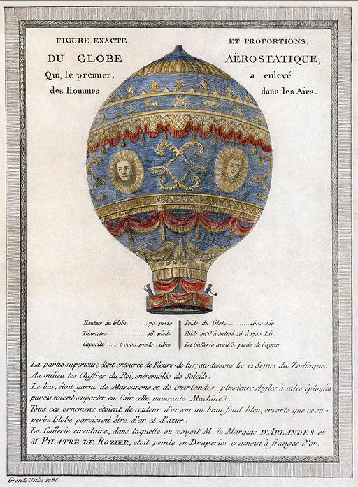 1783 balloonj