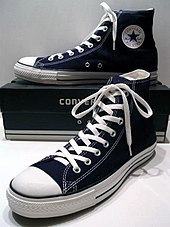 Classic Chuck Taylor All-Star