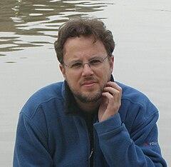 בורשטיין, 2009. cc: wikipedia