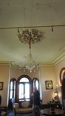 Glengallan Homestead Wikipedia