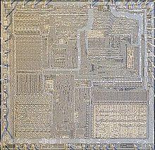 Intel 8086  Wikipedia