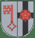 Brasão de Soest