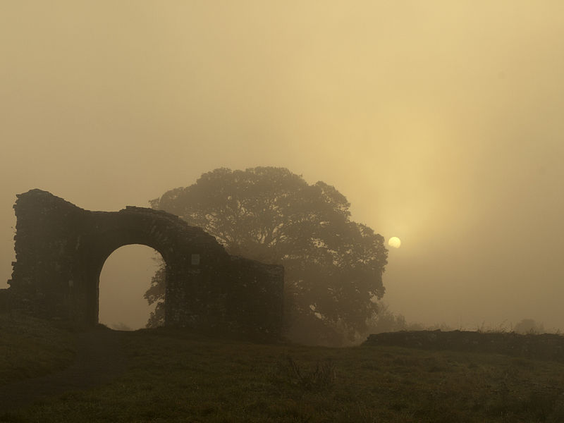 File:Sheep Gate sunrise large print.jpg