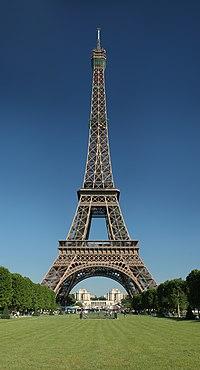 Tour Eiffel Wikimedia Commons.jpg