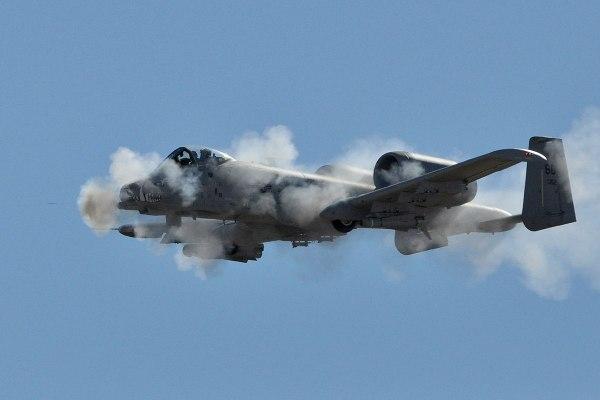 47th Fighter Squadron - Wikipedia