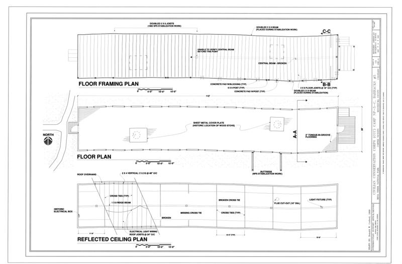 FileFloor Framing Plan Floor Plan Reflected Ceiling