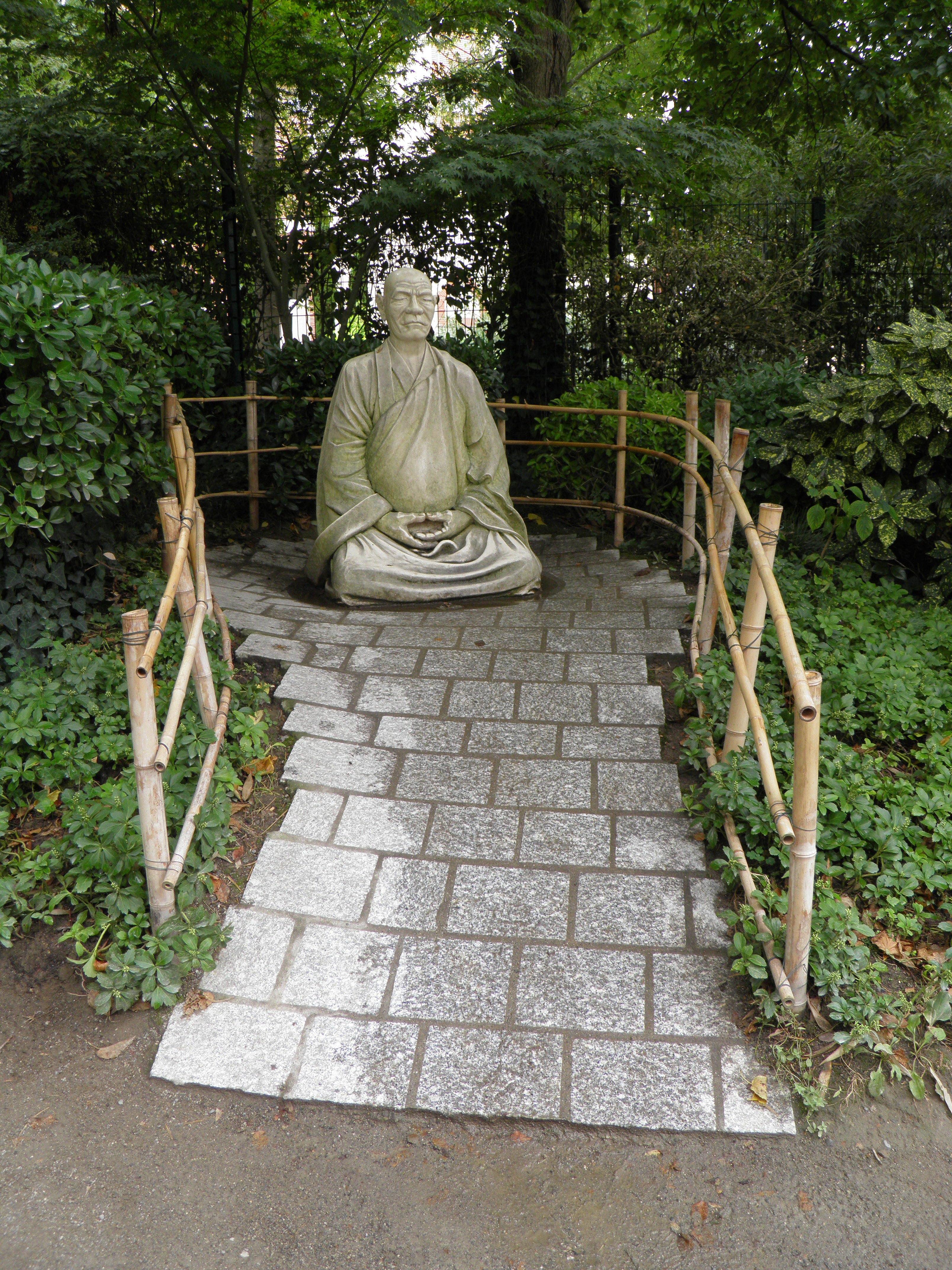 jardin japonais moine toulouse jpg