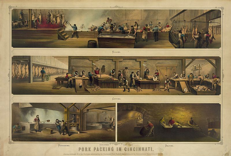 File:Pork packing in Cincinnati 1873.jpg