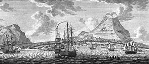 Saint Eustatius island