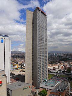 Torre de las Américas - Bogotá.JPG