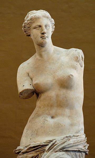 Tập tin:Venus de Milo Louvre Ma399 n3.jpg