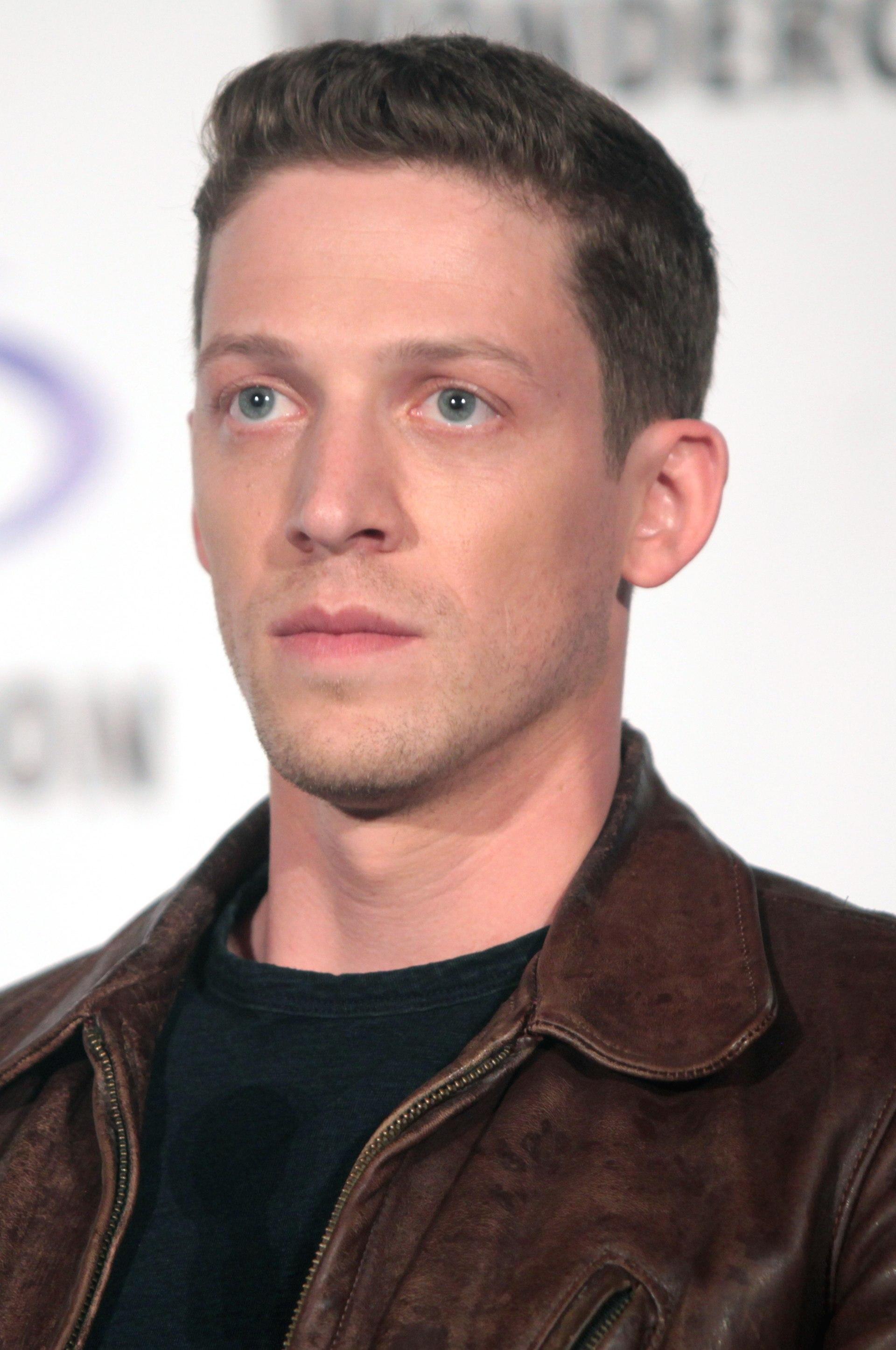 Zach Appelman Wikipedia