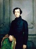 Alexis de tocqueville.jpg