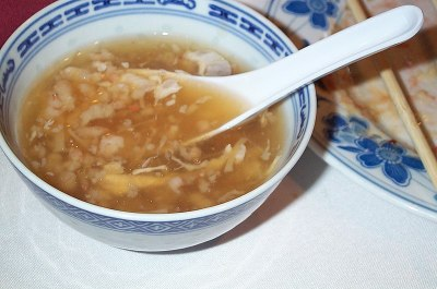 finediningindian.com Bird's Nest soup.jpg