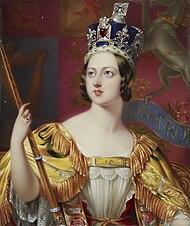 "L'image ""https://i1.wp.com/upload.wikimedia.org/wikipedia/commons/thumb/a/aa/Dronning_victoria.jpg/190px-Dronning_victoria.jpg"" ne peut être affichée car elle contient des erreurs."