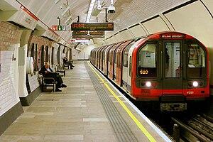 https://i1.wp.com/upload.wikimedia.org/wikipedia/commons/thumb/a/aa/Lancaster_Gate_tube.jpg/300px-Lancaster_Gate_tube.jpg