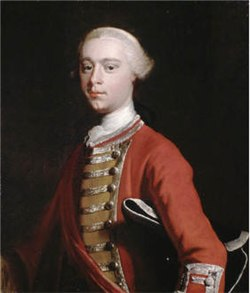 Major-General James Wolfe.jpg