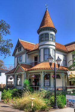 John Woelke House Wikipedia