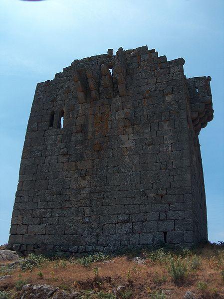 Torre de Vilharigues 01.JPG