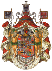Wappen Deutsches Reich - Königreich Preussen (Grosses).png