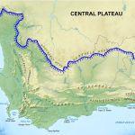 Cape Fold Belt Wikipedia