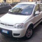 File 2010 Fiat Panda 4x4 Jpg Wikimedia Commons