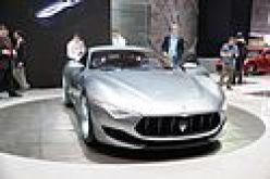 2014-03-04 Geneva Motor Show 0833.JPG