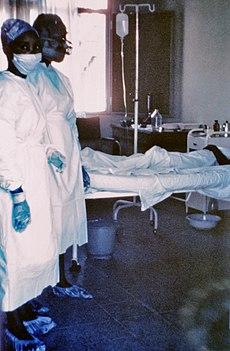 7042 lores-Ebola-Zaire-CDC Photo.jpg